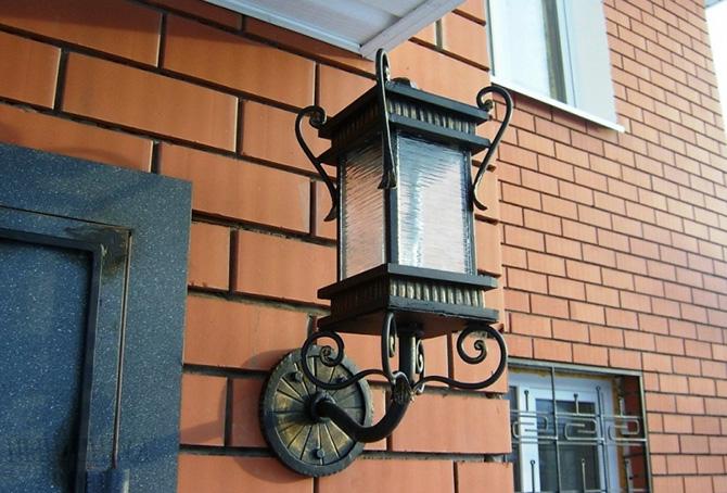 Торшеры и напольные лампы купить в ОБИ