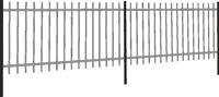 Тип 1 Тр.20х20мм – 960 руб/м2 Тр.15х15мм – 870 руб/м2