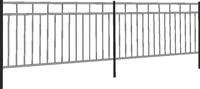 Тип 2 Тр.20х20мм – 1080 руб/м2 Тр.15х15мм – 950 руб/м2