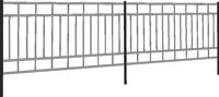 Тип 3 Тр.20х20мм – 1100 руб/м2 Тр.15х15мм – 970 руб/м2