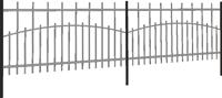 Тип 5 Тр.20х20мм – 1180 руб/м2 Тр.15х15мм – 1050 руб/м2
