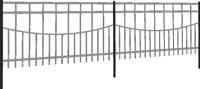 Тип 6 Тр.20х20мм – 1220 руб/м2 Тр.15х15мм – 1090 руб/м2